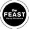 Feast Mercy Ministries Logo